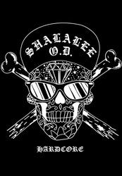 Profilový obrázek Shalalee O.D.