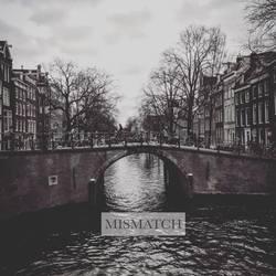 Profilový obrázek MISMATCH