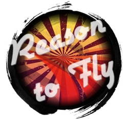 Profilový obrázek Reason To Fly