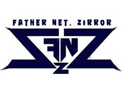 Profilový obrázek Father Net. Zirror