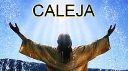 Profilový obrázek Caleja