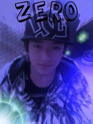 Profilový obrázek Zero369