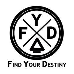 Profilový obrázek Find your Destiny