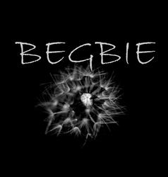 Profilový obrázek Begbie