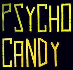 Profilový obrázek Psychocandy