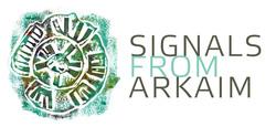 Profilový obrázek Signals from Arkaim