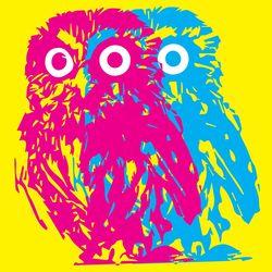 Profilový obrázek Fewer Owls