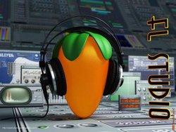 Profilový obrázek Mac B production