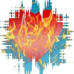 Profilový obrázek Fastheartbeat