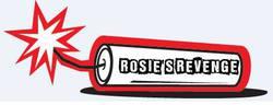 Profilový obrázek Rosies Revenge