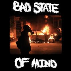 Profilový obrázek Bad State of Mind