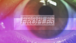 Profilový obrázek Froples