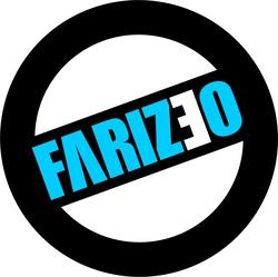 Profilový obrázek Farizeo
