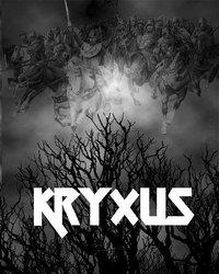 Profilový obrázek Kryxus