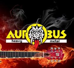 Profilový obrázek Autobus