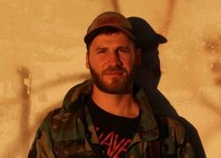 Profilový obrázek Rado Van Hanko