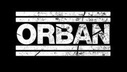 Profilový obrázek Orban