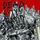 Profilový obrázek Dead City Radio