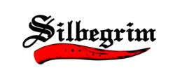 Profilový obrázek Silbegrim
