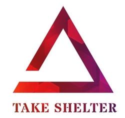 Profilový obrázek Take Shelter