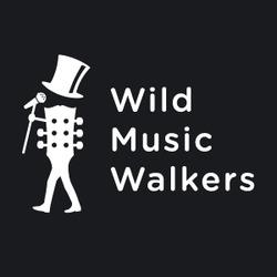 Profilový obrázek Wild Music Walkers