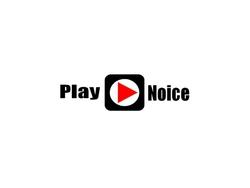 Profilový obrázek Playnoice