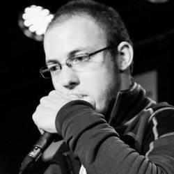 Profilový obrázek Mc Pear