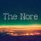 Profilový obrázek The Nore