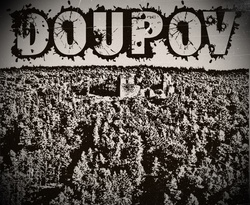 Profilový obrázek DOUPOV