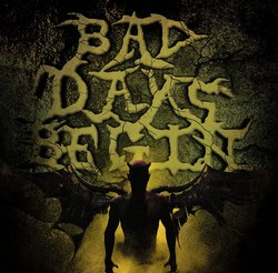 Profilový obrázek Bad Days Begin
