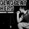 Profilový obrázek Deadbeat Hero