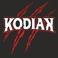 Profilový obrázek Kodiak Rock