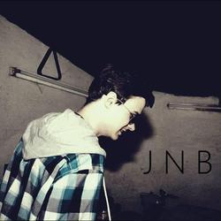 Profilový obrázek John NB