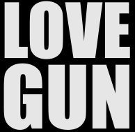 Profilový obrázek LoveGun