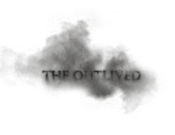 Profilový obrázek The Outlived