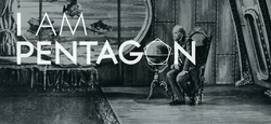 Profilový obrázek I am Pentagon
