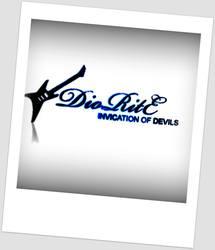 Profilový obrázek Diorite
