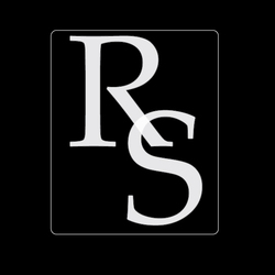 Profilový obrázek Rostislav Sliwka