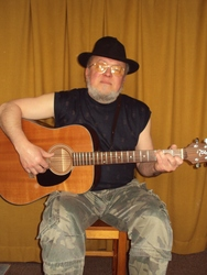 Profilový obrázek Kaja Band