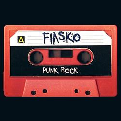 Profilový obrázek Fiasko