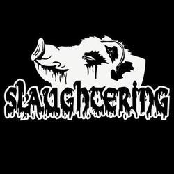 Profilový obrázek Slaughtering