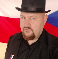 Profilový obrázek Quido MC