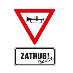 Profilový obrázek Zatrub! Band