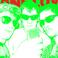 Profilový obrázek Underground Records
