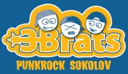 Profilový obrázek 3Brats
