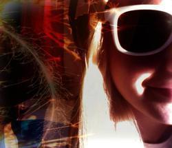 Profilový obrázek Mc ÁDý