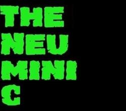 Profilový obrázek The Neuminic