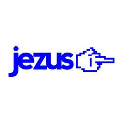Profilový obrázek Jezus