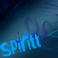 Profilový obrázek SpiritT
