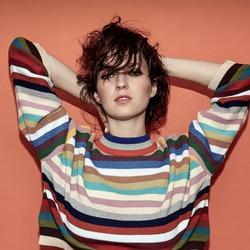 Profilový obrázek Berenika Kohoutová